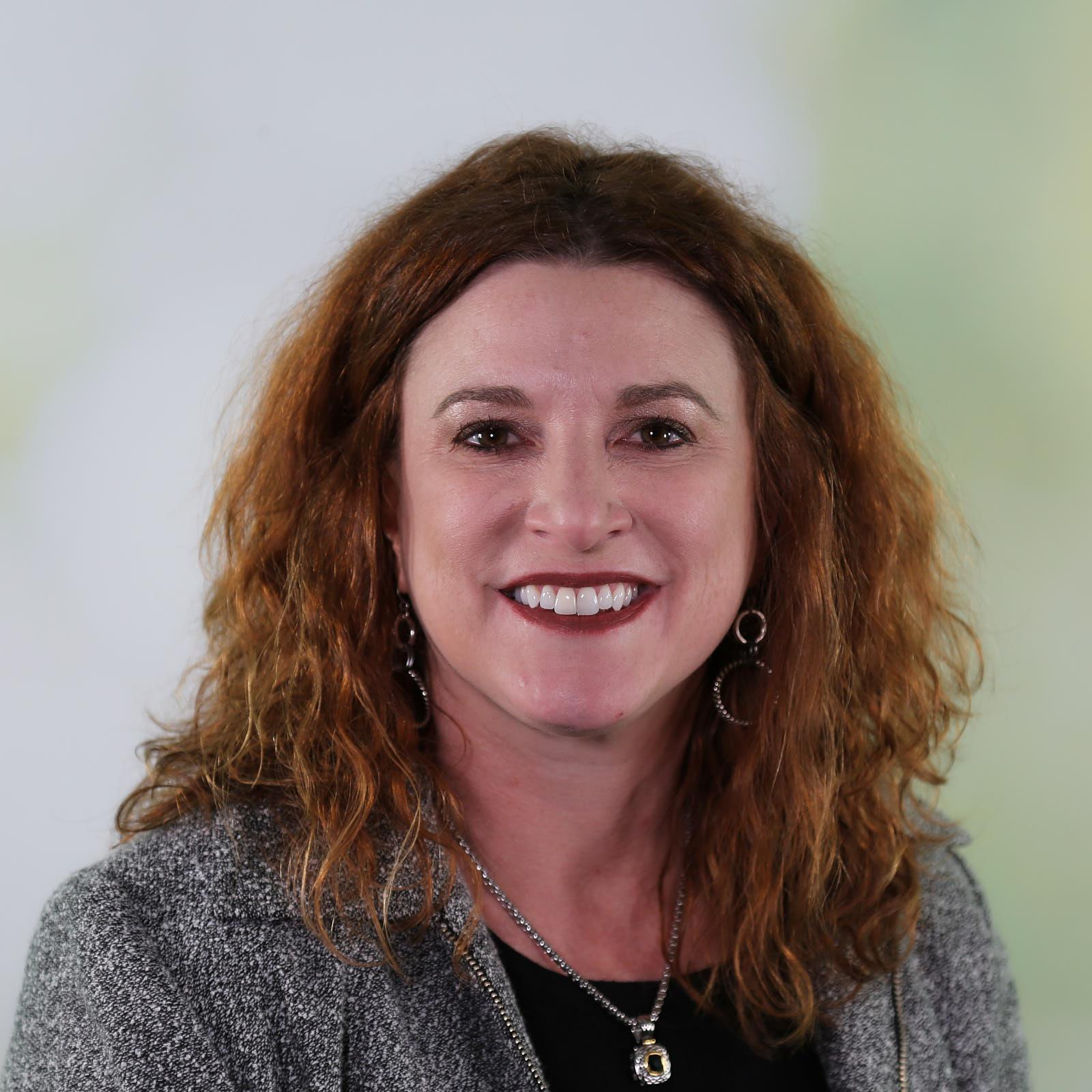 Paige Goff on consumer behavior